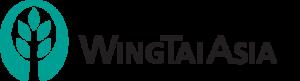WingTai Asia Logo