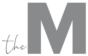 The M Logo Singapore
